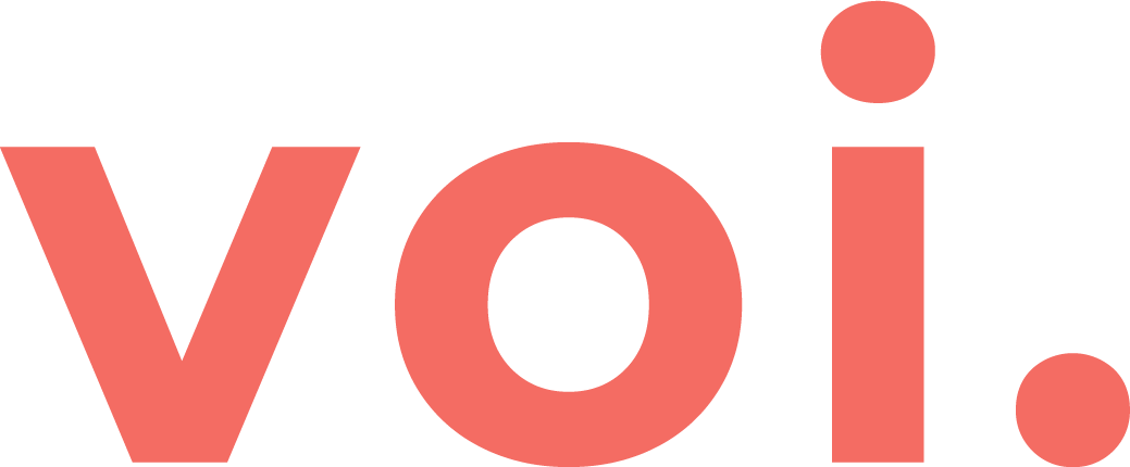 voi_logo_coral
