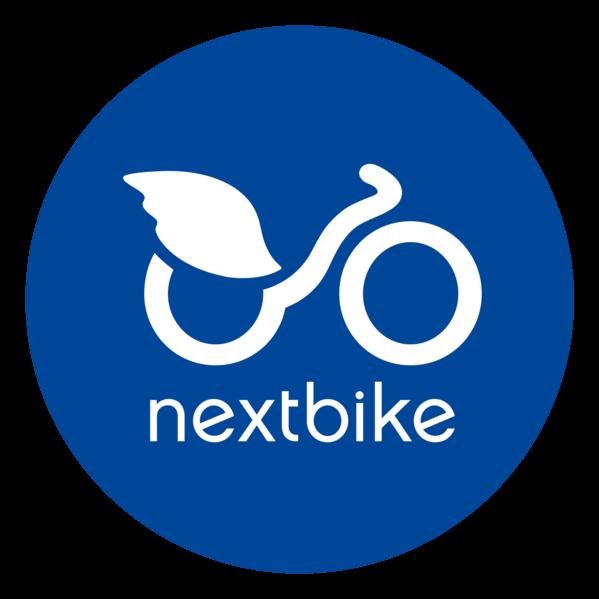 599px-Nextbike_Logo_